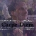 Carpe Diem - dead-poets-society icon
