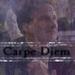 Carpe Diem - dead-poets-society icon