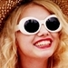 Cassie. - cassie-ainsworth icon