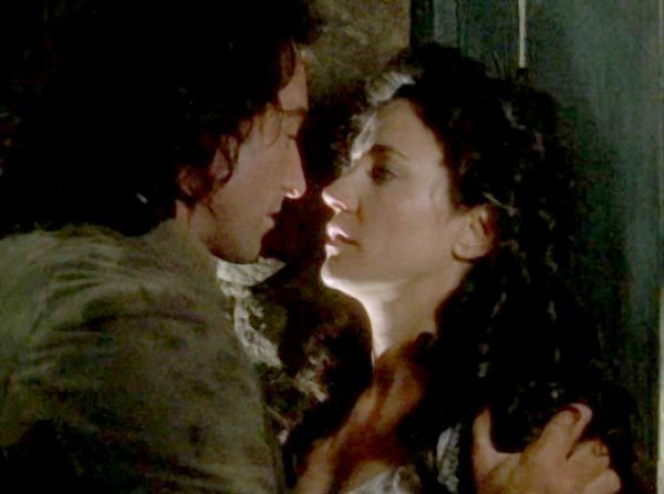 catherine and heathcliff relationship in wuthering heights