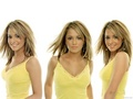 Cheryl - cheryl-cole wallpaper