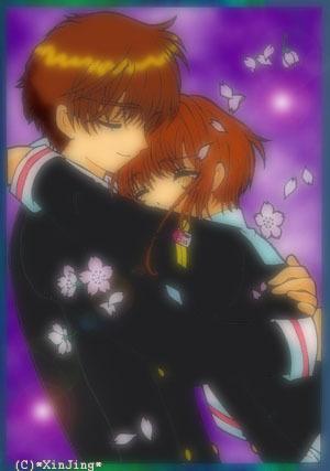 anime couples dancing. anime couples dancing. fikkser