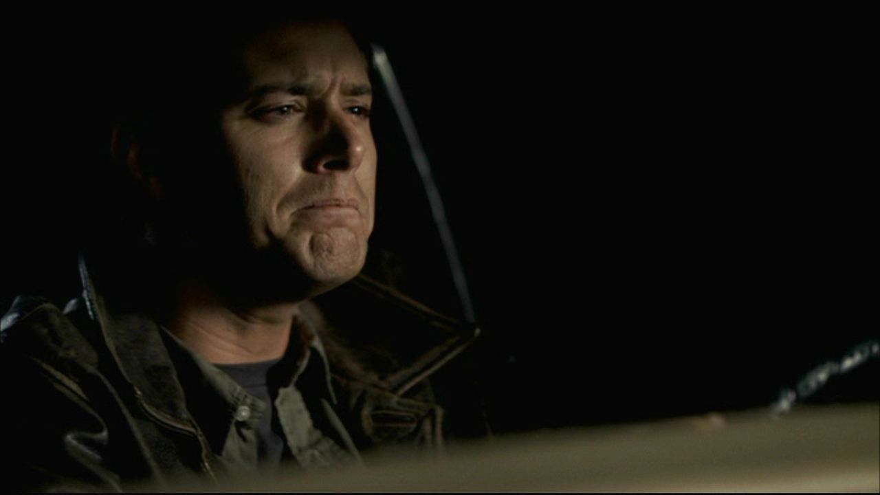 Dean Winchester Supernatural Photo 6664462 Fanpop