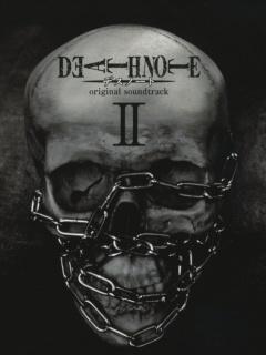 Matt - Death Note Photo (35690774) - Fanpop