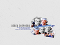 Derek - dr-derek-shepherd wallpaper