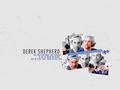 Derek - dr-derek-shepherd wallpaper