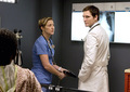 Dr. Cooper - nurse-jackie photo