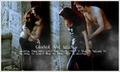 Edward & Bella - twilight-saga-movies photo