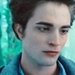 Edward. - edward-and-alice icon