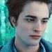 Edward.