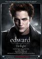 Edward Italian