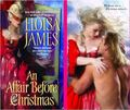 Eloisa James - romance-novels photo