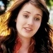 Official galery of icons Emma-emma-roberts-6680752-75-75
