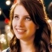 Official galery of icons Emma-emma-roberts-6680858-75-75