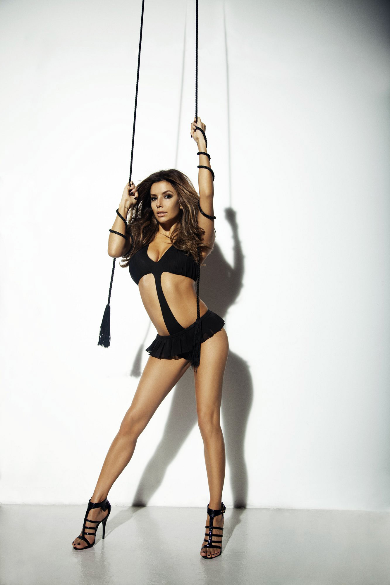 Eva Longoria - Photo Colection