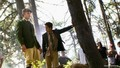 Exclusive Pics Twilight - twilight-series photo