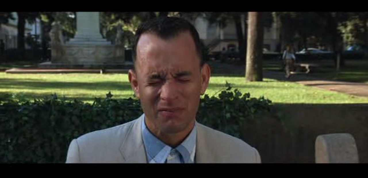 Is This a Real Trailer for 'Forrest Gump 2'?