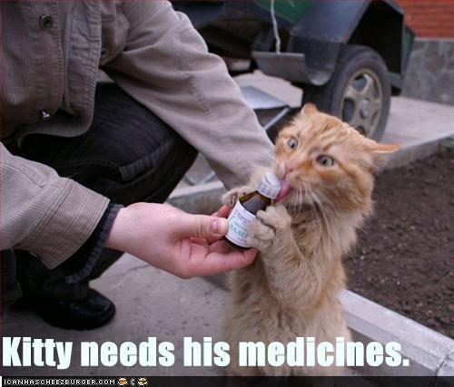 Fun side of medicine xD