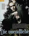 German Magazines Scans - international-twilight photo