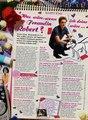German Magazines Scans - international-twilight photo