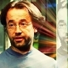 Postes Vacants Grace-Under-Pressure-stargate-atlantis-6691776-100-100