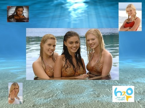 H2o just add water images h2o girls hd wallpaper and for H2o just add water hd