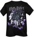 HBP Hot Topic T-Shirt