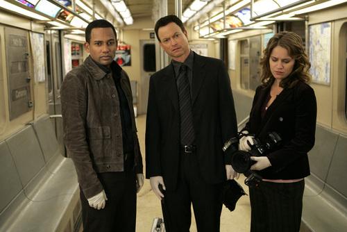 Hawkes, Mac & Lindsay