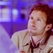 Hodgins in The End in the Beginning