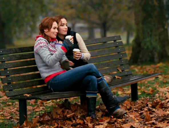Imagine Me & You images Imagine Me & You wallpaper and background photos