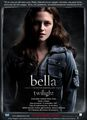 Italian Poster - international-twilight photo