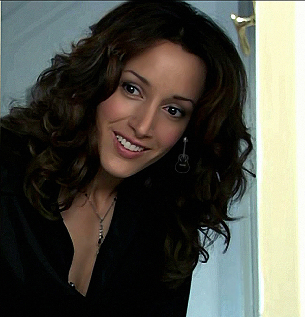 Jennifer Beals JB231xp
