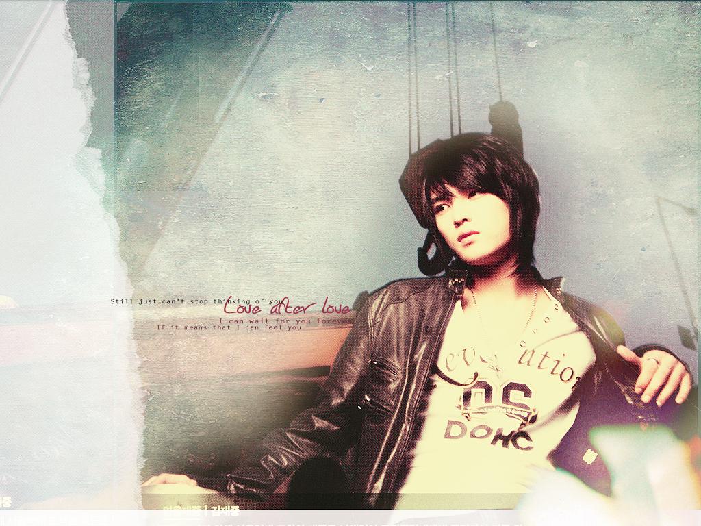 JJ<333333 - Hero Jae Joong Wallpaper (6640498) - Fanpop