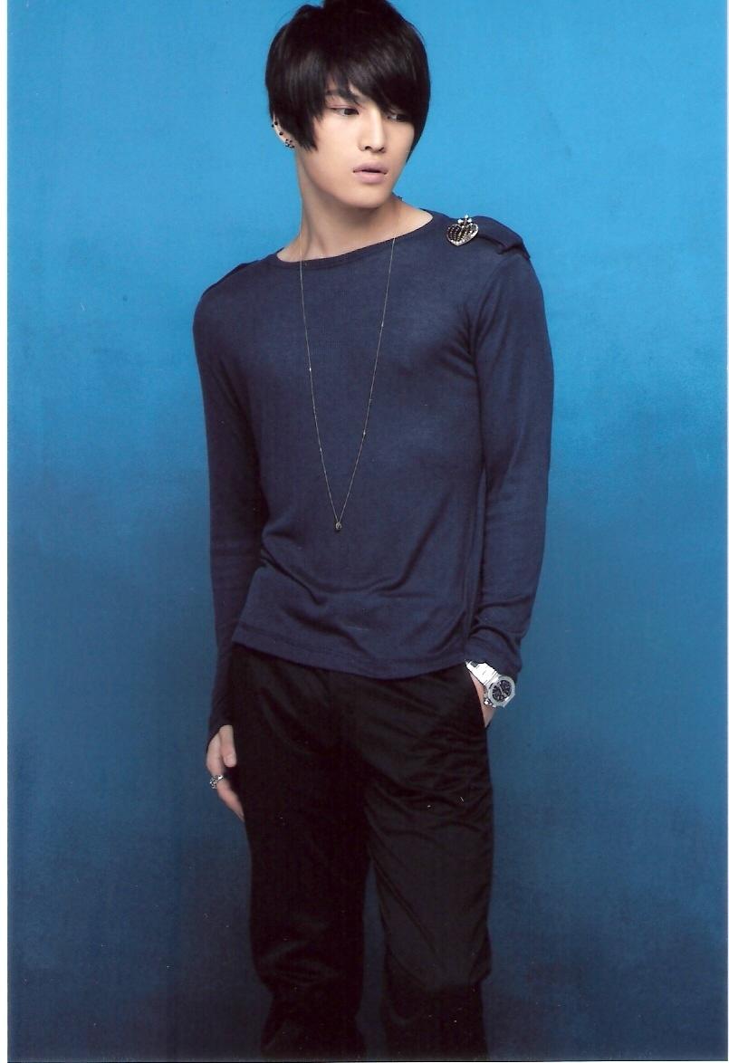 JJ calendar lotte photoshoot - hero-jae-joong photo
