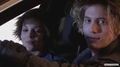 Jackson and Ashley <3 - jackson-rathbone-and-ashley-greene screencap