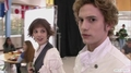 Jackson and Ashley - jackson-rathbone-and-ashley-greene screencap