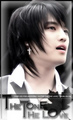 Jaejoongie<33 - hero-jae-joong screencap
