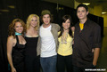 JameSophia - sophia-bush-and-james-lafferty photo