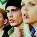 James Franco in Freaks & Geeks