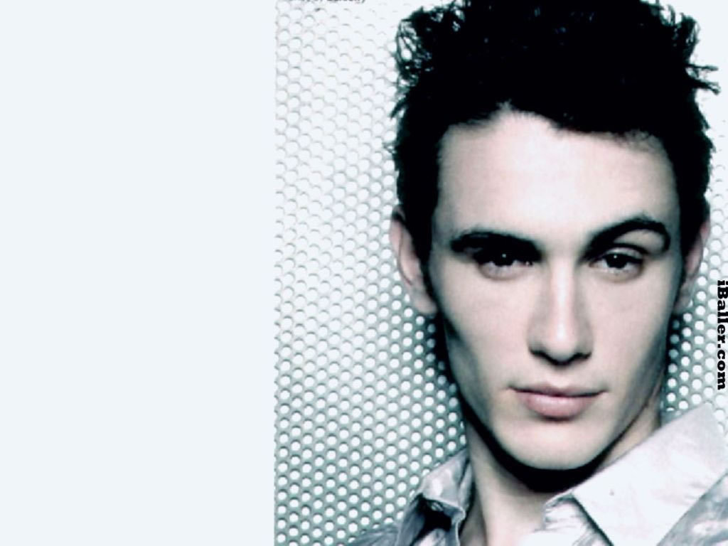 James Franco - Picture Colection