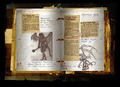 John Winchester's Diary