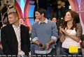 Jophia - sophia-bush-and-james-lafferty photo