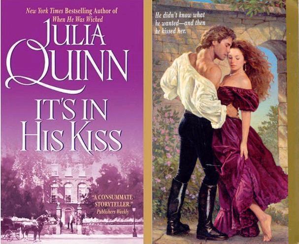 зиму удовольствием, тысяча поцелуев джулия куин читать он-лайн комплект