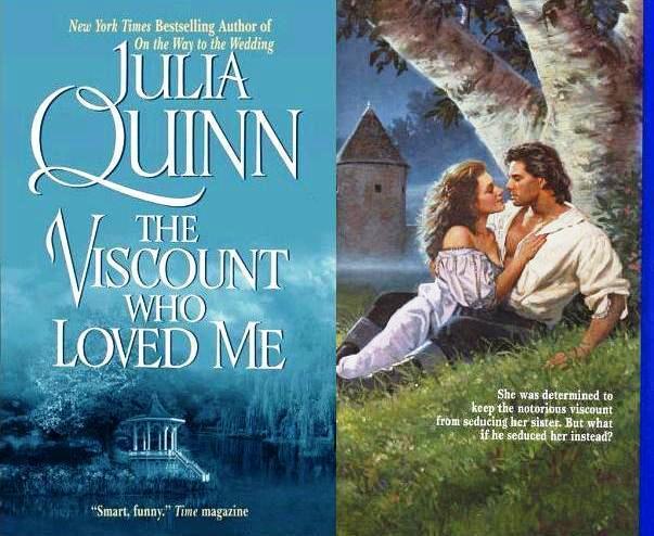 Julia Quinn - The Bridgertons Series Audiobooks