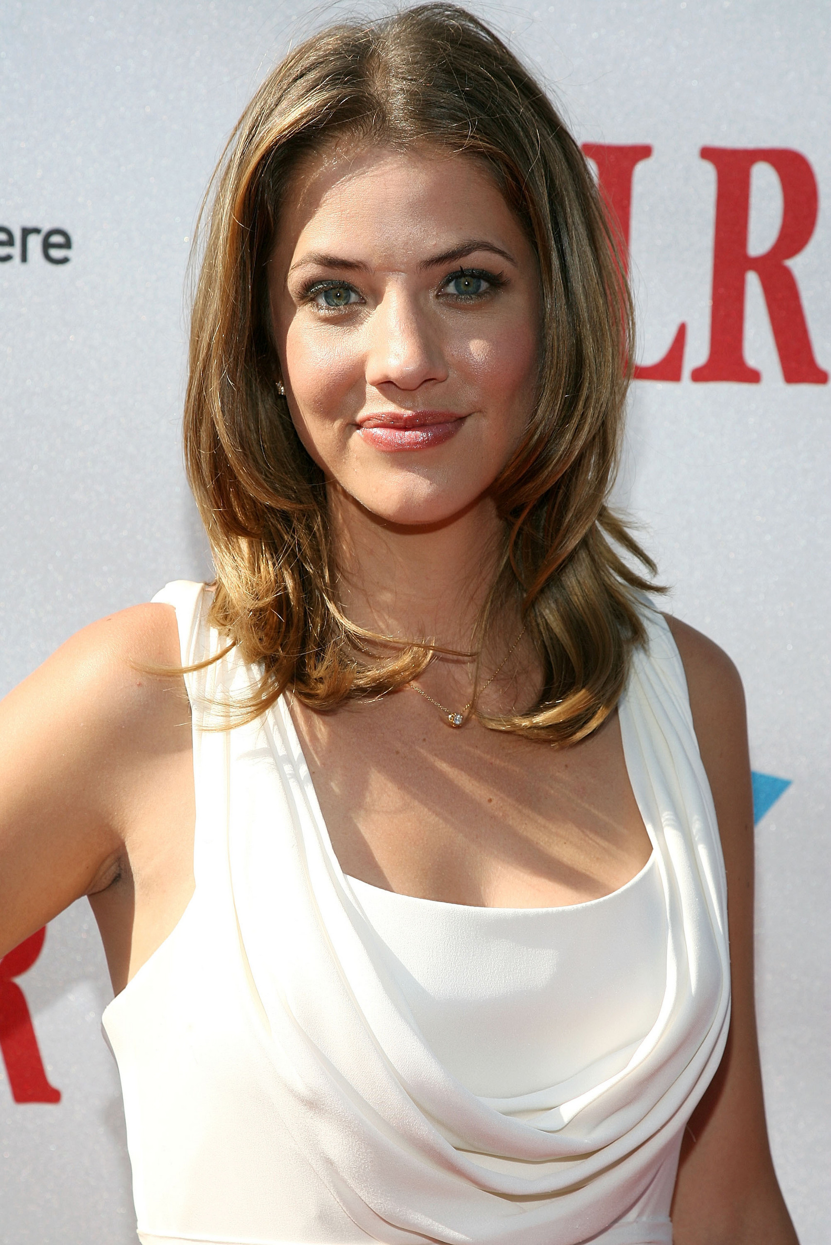 Communication on this topic: Laurie Bird, julie-gonzalo/