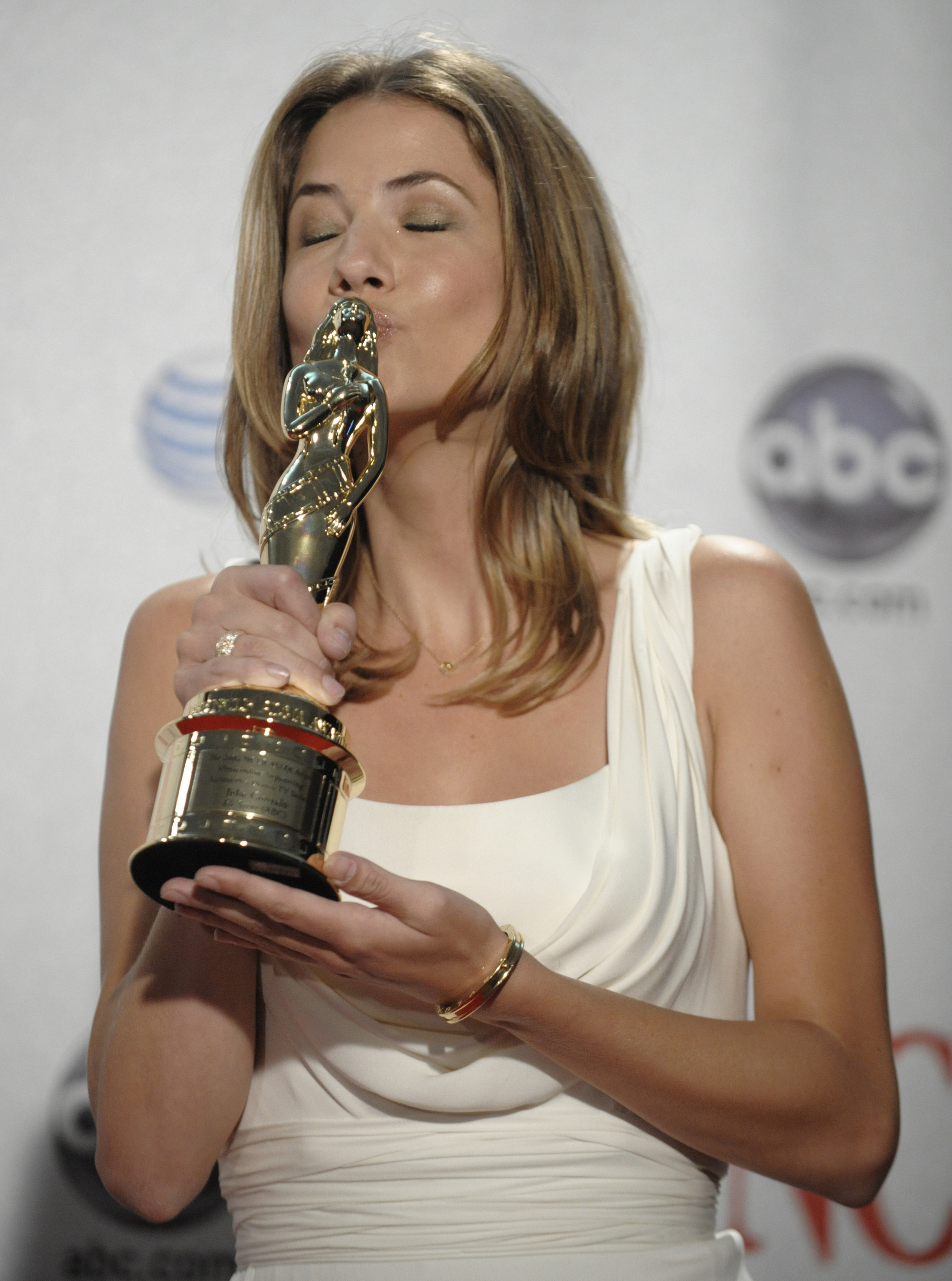 Julie Gonzalo Quotes also Baudroie also Chimichurri as well Steak And Wine besides 21234. on steak with chimichurri sauce