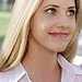 Julie - julie-gonzalo icon