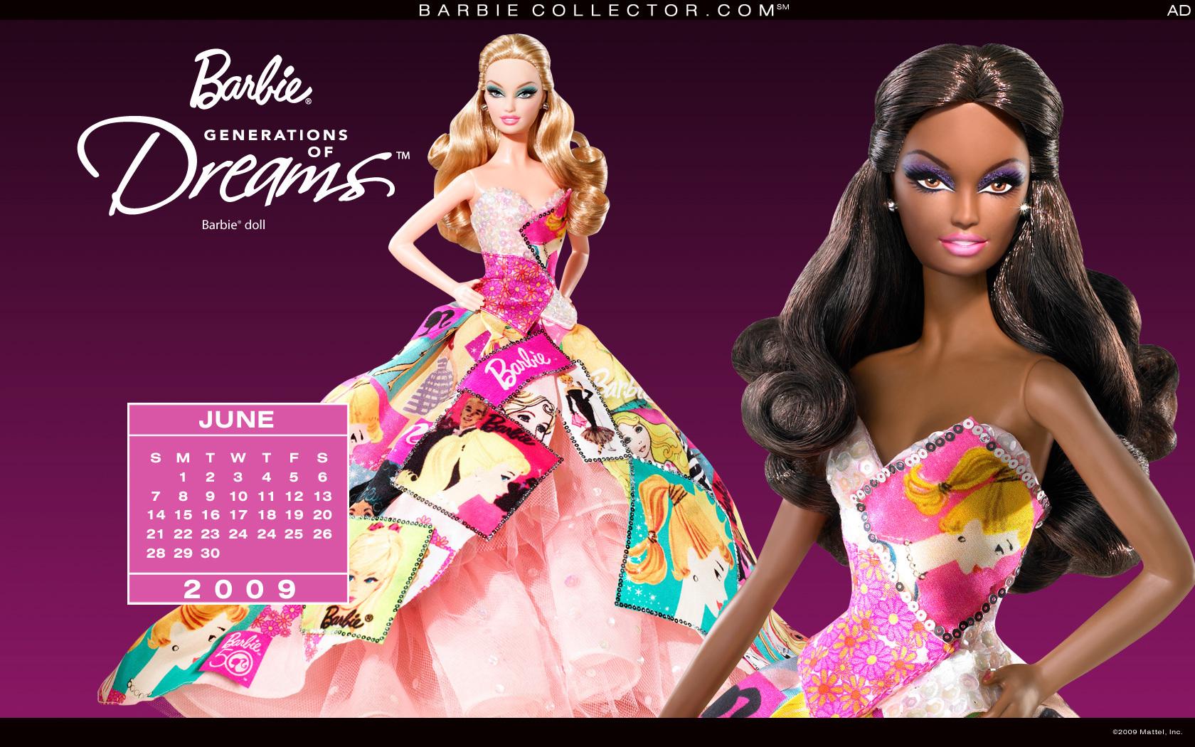 http://images2.fanpop.com/images/photos/6600000/June-barbie-collectors-6625875-1680-1050.jpg