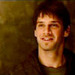 Justin/ Riley - justin-bartha icon
