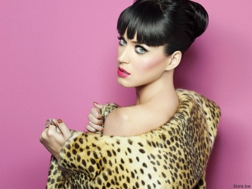 katy perry fondo de pantalla probably containing a portrait entitled Katy Perry